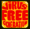 Virus Free Generation Hiphop Tour